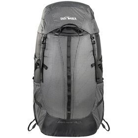 Tatonka Kings Peak 45 RECCO Mochila, black